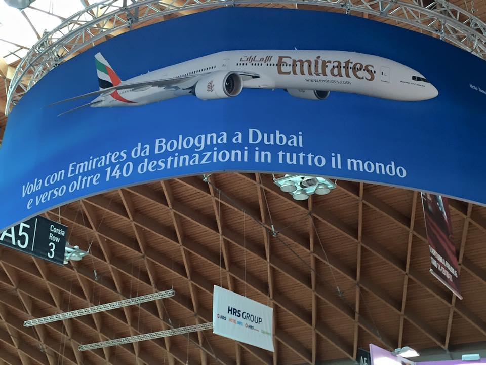 Ufficio Emirates A Roma : Ufficio emirates roma images gian marco montanari hotel