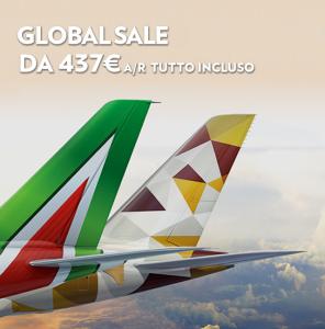 visual-global-sales-20160222.jpg