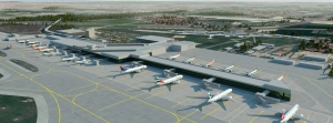 163-3946462-01-pascall-watson-architecture-bologna-airport-terminal-expansion