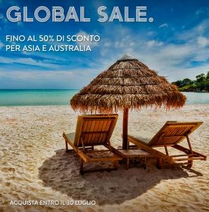 20160722-global-sale-luglio-visual