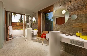 brando_2bedroom-bath-740x480