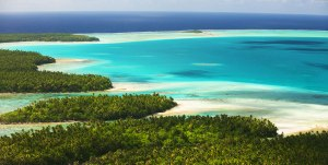 tetiaroa-island-5