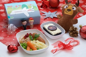 kids-meal-horizontal-main-course-and-dessert