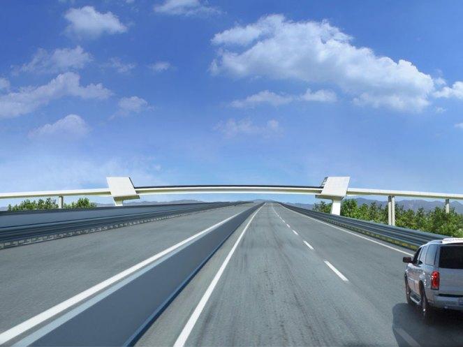 01a-ponte-link