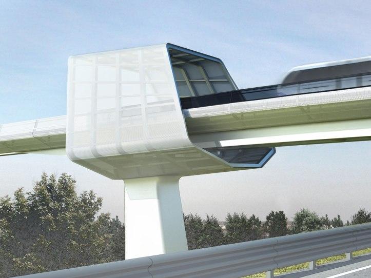 04-portale-del-ponte-link