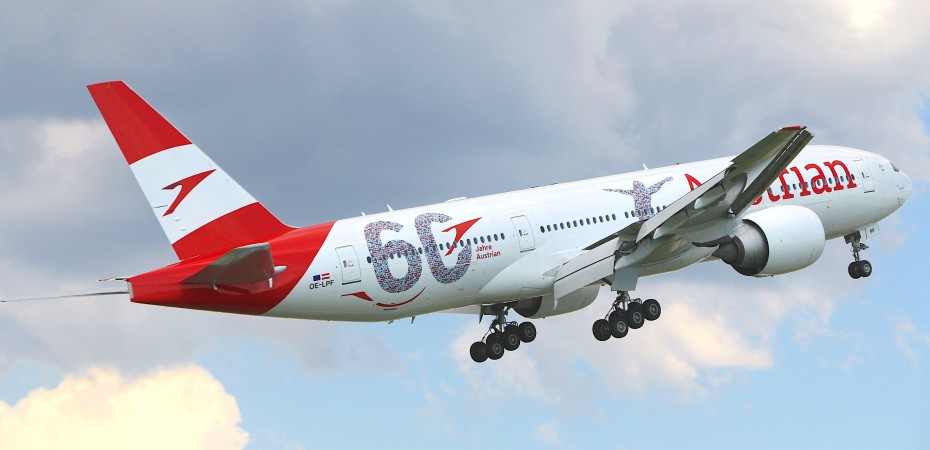 La tariffa solo bagaglio a mano sul nord atlantico arriva for Bagaglio a mano di american airlines