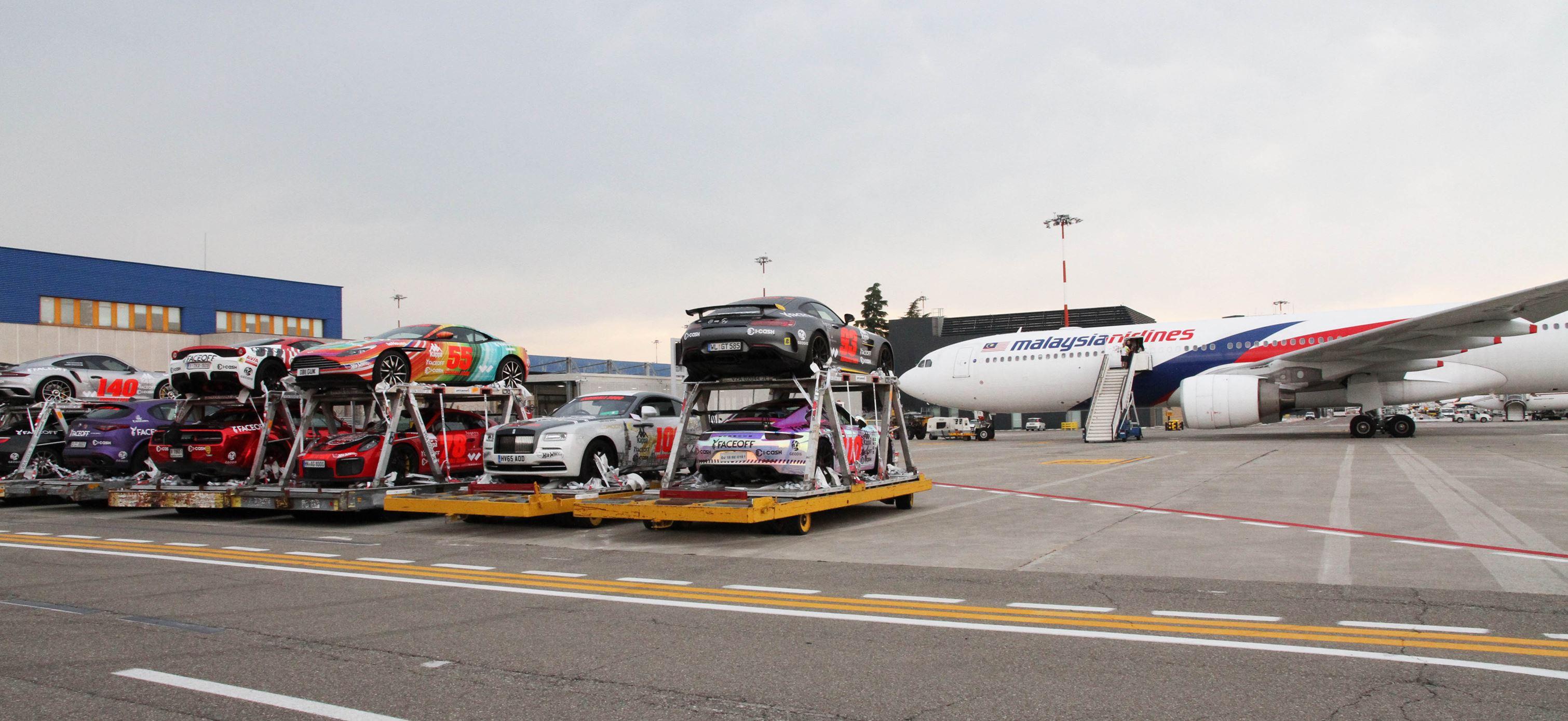 Jet Privato Bologna : Acquista aereo privato donald trump off sconti