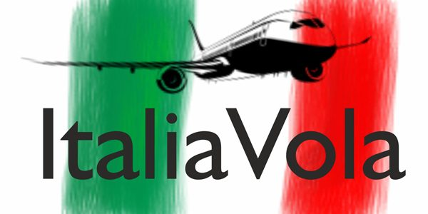 Italiavola & Travel
