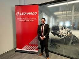 Leonardo si unisce al distretto spaziale australiano Lot Fourteen di  Adelaide in collaborazione con SmartSat CRC - Leonardo - Aerospace, Defence  and Security